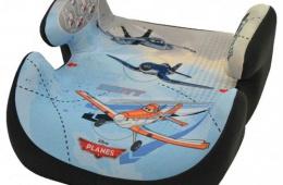 Бустер Topo Comfort Planes