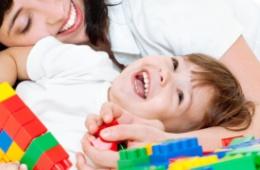 Ориентир для воспитателей и родителей