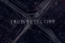 Искусственный детектив