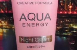 Мой друг Flow Aqua Energy Creative formula