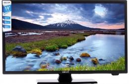 ЖК телевизор DEXP