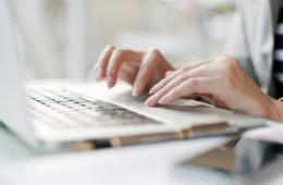 Биржа контента etxt: можно ли там заработать?