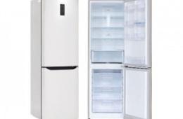 Лучший холодильник за свою стоимость!