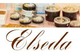 El Seda - всё для шугаринга