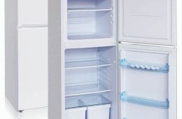 Срочная покупка холодильника!!!