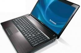 Средний по характеристиках ноутбук, но есть погрешности