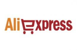 Алиэкспресс: китайский рынок в вашем компьютере
