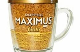 Как красиво подано кофе