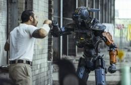 robot-po-imeni-Chappie