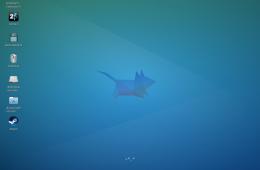 Xubuntu - шустрый Linux для слабых компьютеров
