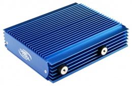 DEEPCOOL Icedisk 100 Радиатор для HDD