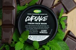 Вкусное спасение проблемной кожи