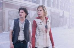 «Сайлент Хилл 2» – недостойное продолжение достойного фильма