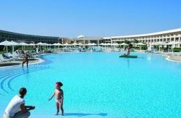 Royal Azur Resort – спасибо за отдых
