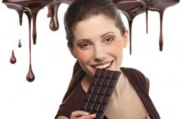 Еще одна бесполезная и вредная диета
