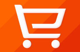 Хороший сайт, где можно приобрести недорогие вещицы с бесплатной доставкой