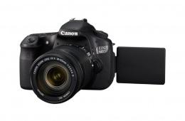 Неплохой фотоаппарат для любителей качественных фотографий