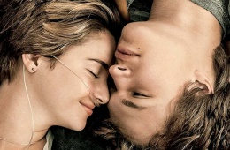 Потрясающий фильм с потрясающим сюжетом