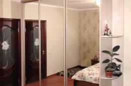 Шкаф-купе в комнату