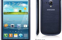 Samsung Galaxy S3 mini- телефон, не оправдавший ожиданий.