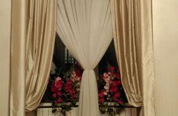 Хорошие шторы
