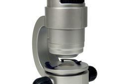 Цифровой Микроскоп Bresser Junior DM 400: радости и разочарования