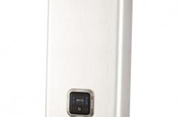 Компактный и надежный водонагреватель на 50 литров