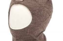 Тепло и удобно даже в самые морозы с шапкой от KIVAT