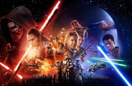 Star Wars 7 - дежавю?