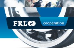 Отзыв на компанию FKL