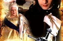 """Если вы любите исторические сериалы о России, то """"Пером и шпагой"""" - это фильм для вас"""
