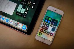 Обзор iOS 11.1 beta 4 для iPhone и iPad