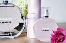 Уникальный аромат, который подойдет любой женщине!