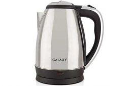 Электрический чайник Galaxy GL 0311