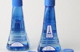 Оптовые закупки наливной парфюмерии