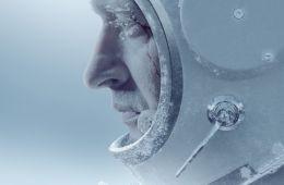 """Постер к фильму """"Время первых"""" (2017)"""