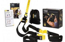 Тренажер TRX