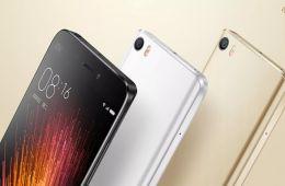 Китайский смартфон - достойный конкурент популярным моделям