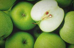 Яблочная диета: результаты похудения и побочные эффекты