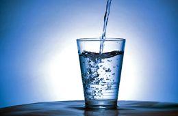 Водная диета: результаты похудения и побочные эффекты