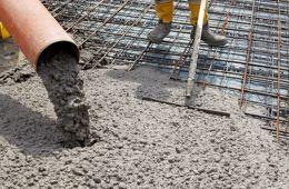 Закупка строительных материалов