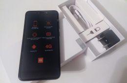 """Бюджетный """"долгожитель"""" Xiaomi Redmi 4X"""