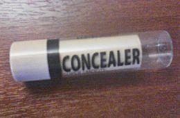 Чем хорош корректор-карандаш от LAMEL