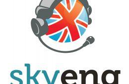 Стоит ли учиться в онлайн-школе английского Skyeng