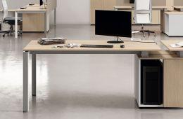 Хорошая итальянская мебель для офиса