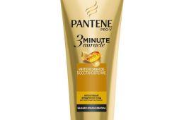 Лучшее средство для сухих поврежденных волос, роскошные и блестящие волосы за три минуты