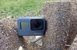 GoPro для любителей и новичков