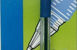 Отзыв о шариковой ручке Pilot толщина пишущего узла 0,5
