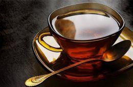 Отличный чай за небольшие деньги!