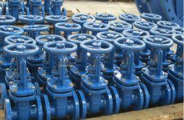 Качественные детали для трубопроводов